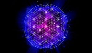 The Spiritual Meaning of the Flower of Life Symbol! What Are its Powers?