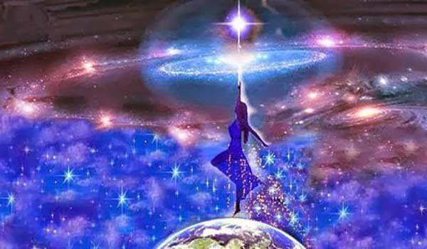 The Wonderful Energies of the 11-11 Portal, on November 11th, 2019