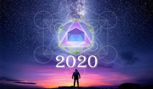 This is What 2020 Holds For You According to Your Life Path Number