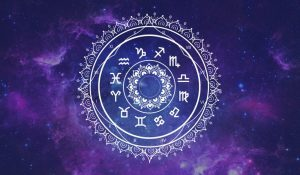 What Kind of Karma Governs You, Based on Your Zodiac Sign