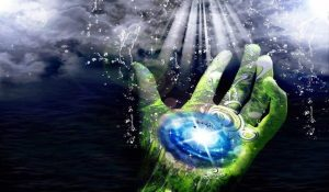 16 Symptoms of Energy Shifts You Should Not Ignore