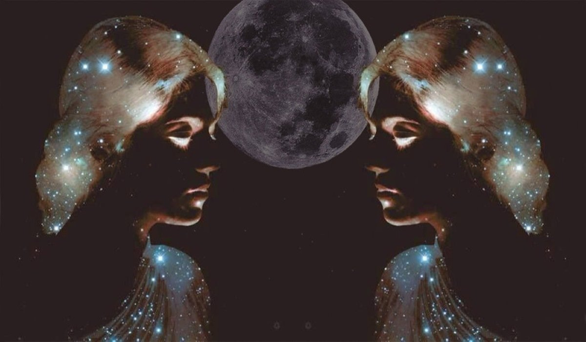 4 Zodiac Signs the Full Moon in Gemini of December 12 Will Affect the Most