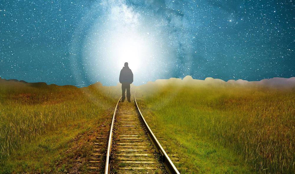 7 Tips to Remember Your Past Lives