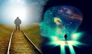 7 Tips That Will Help You Remember Your Past Lives