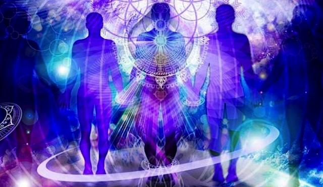 Are You a Lightworker