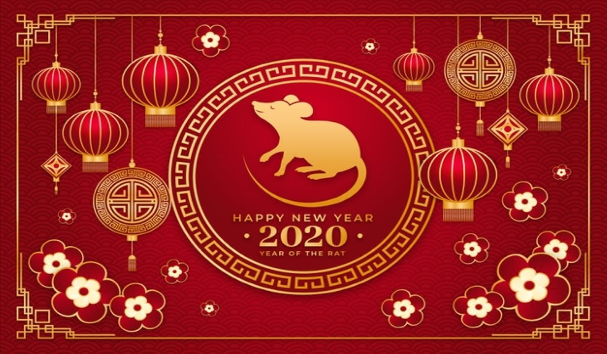 Chinese Horoscope for 2020 – How Your Sign will be Affected by The Year of the Rat