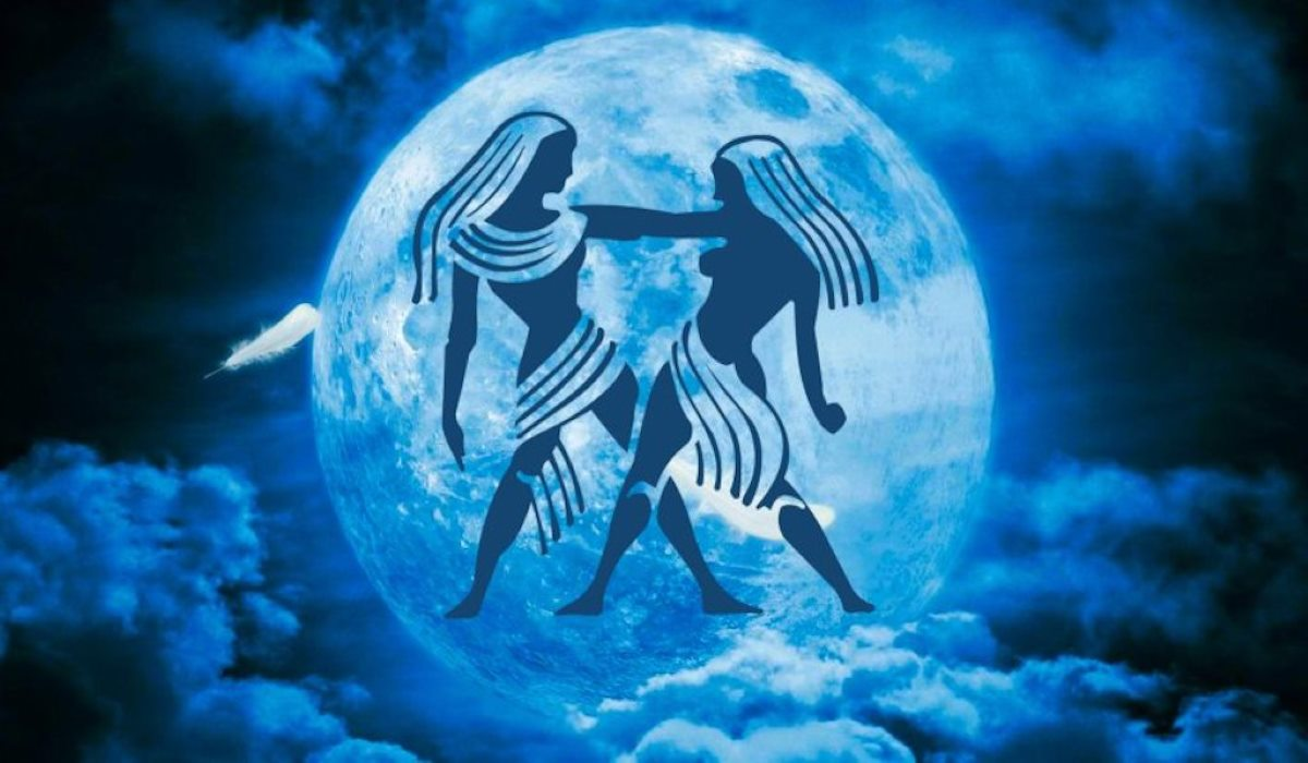 Full Moon in Gemini on December 12, 2019 – Bringing Magical and Harmonious Energies
