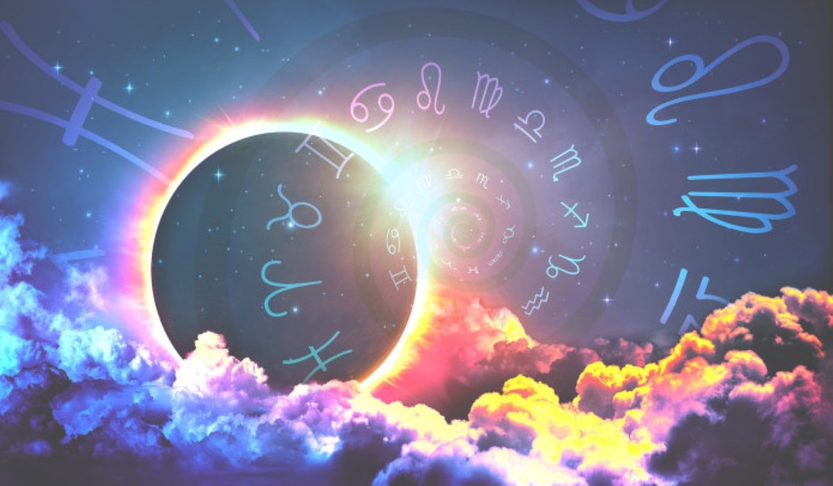 How the New Moon and the Solar Eclipse of December 26, 2019 Will Affect Your Zodiac Sign