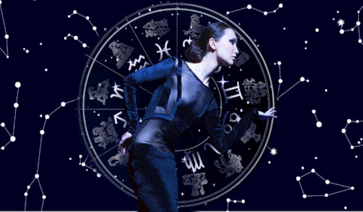 The First Month of 2020 Will Bring a Big Challenge to These 3 Signs of the Zodiac