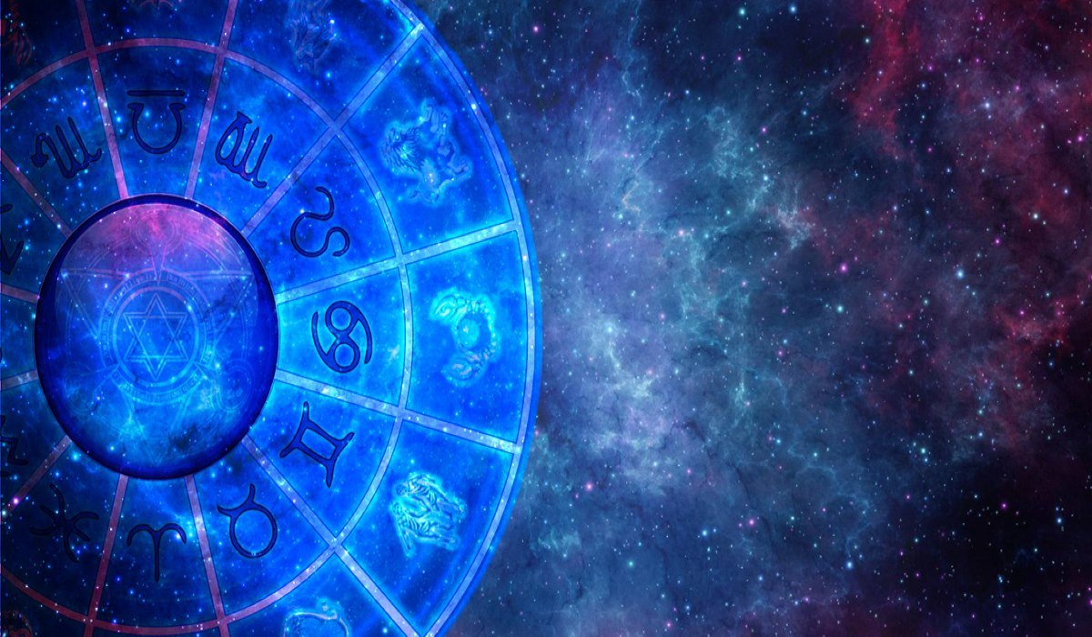 The Lessons Learned by Each Zodiac Sign in 2019 and How They Will Be Useful in 2020