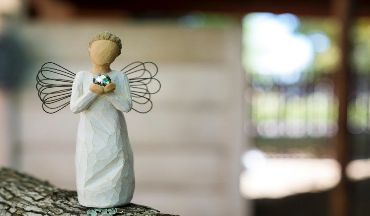 The Most Common Angel Numbers and Why You See Them Constantly