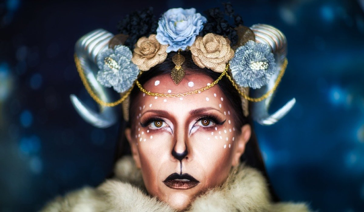 These 5 Zodiac Signs Will Undergo Profound Changes in 2020