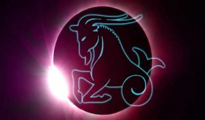 Tomorrow's New Moon in Capricorn – Using the Energies to Your Advantage