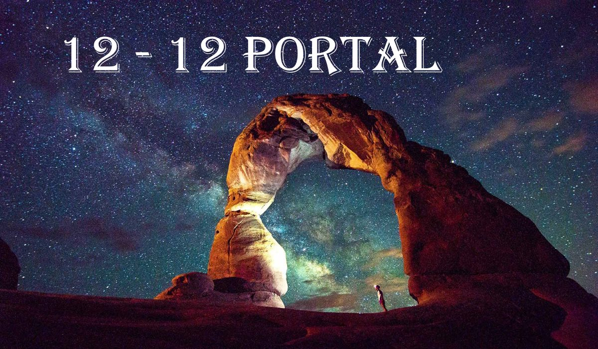 Upcoming 12/12 Portal – Are Your Ready for Activation?