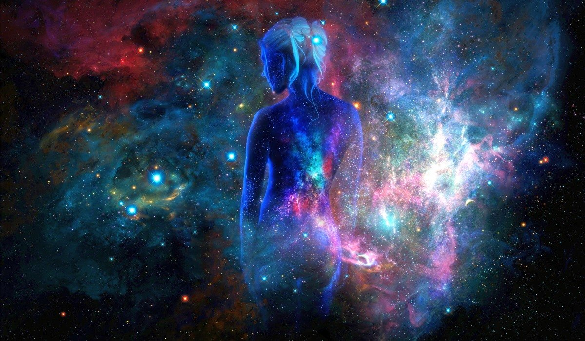 12 Signs that the Universe Is Guiding You!