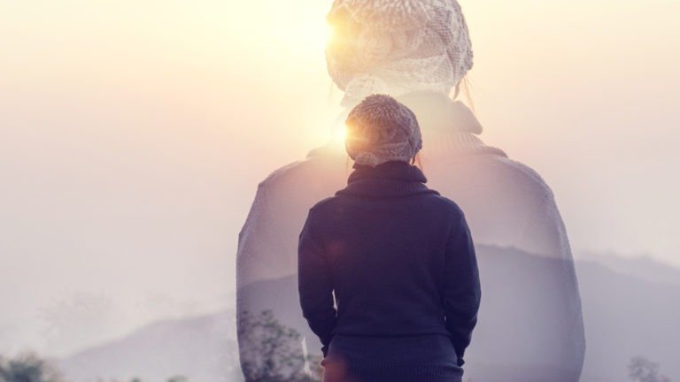 12 Ways to Strengthen Your Intuition to Its Full Potential