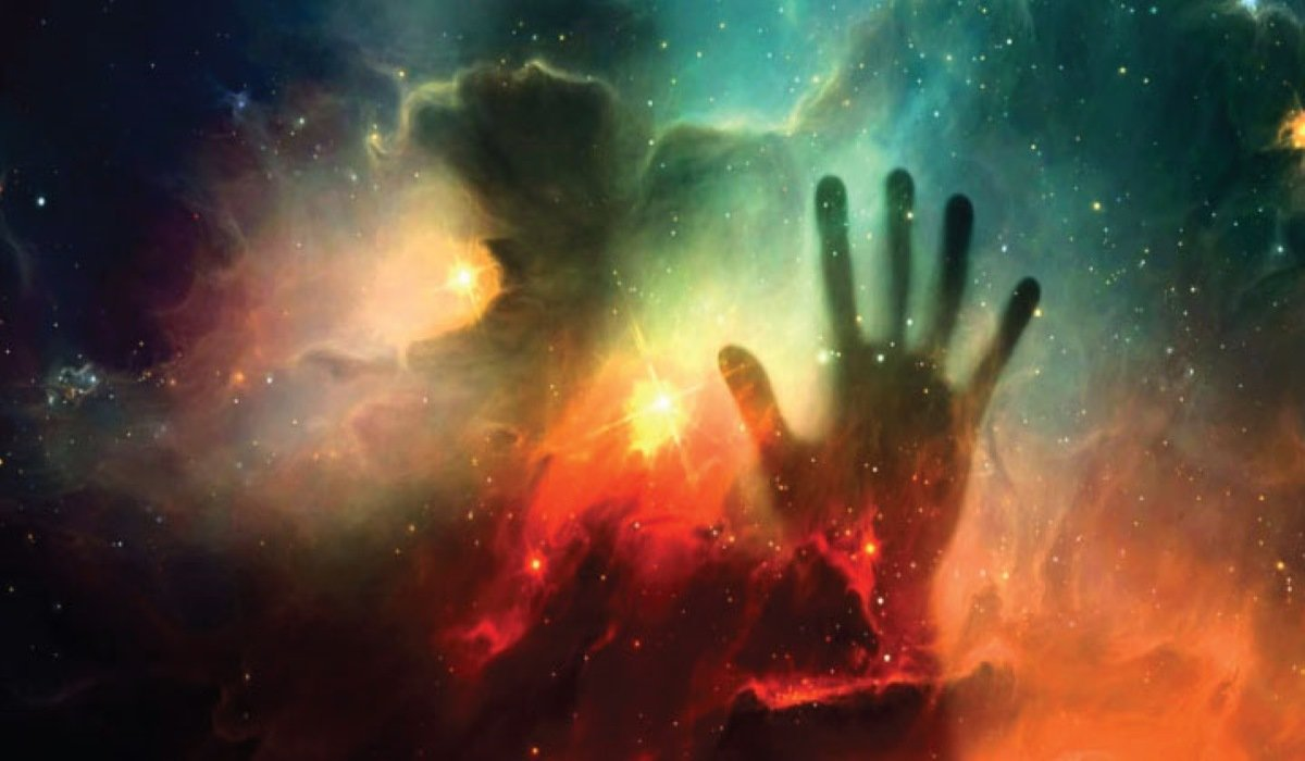 18 Signs That You Are Here to Transform Human Consciousness