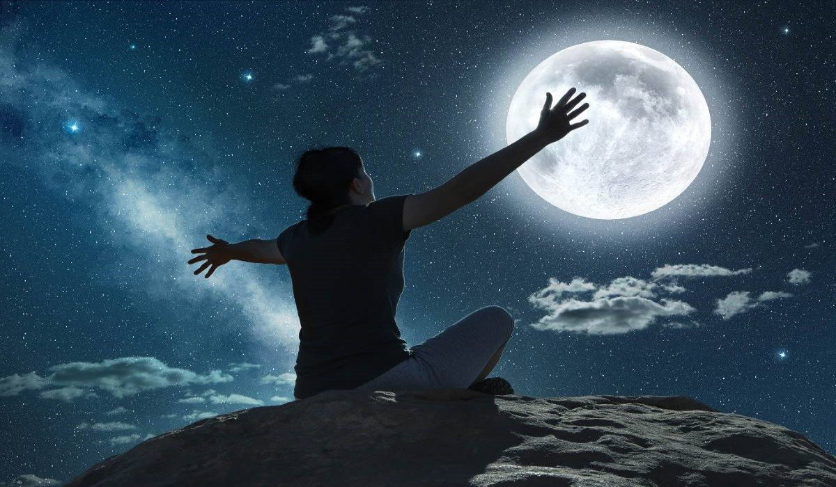 5 Things You Should Remember if You Are Experiencing a Spiritual Blockage