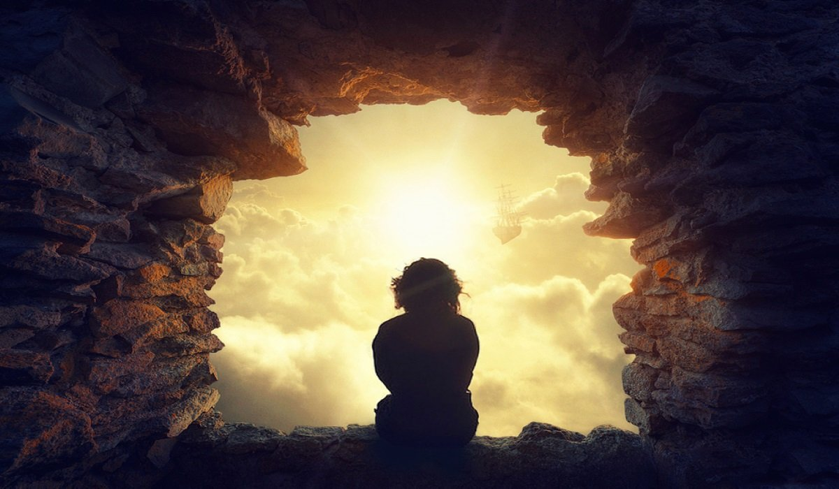 6 Illuminating Lessons that the Great Spiritual Masters Aim to Teach Us