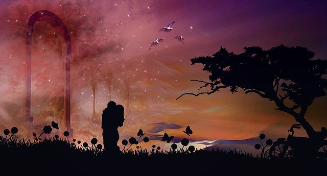 7 Precious Tips for Those Who Want to Find a Soul Mate