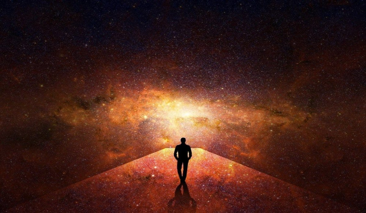 7 Realities that Everyone Must Face in Their Spiritual Journey