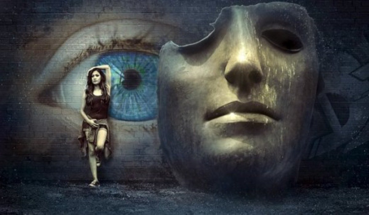 7 Reasons Why Your Spiritual Awakening Has Suddenly Stopped