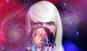 8 Signs that You may Have Innate Psychic Abilities