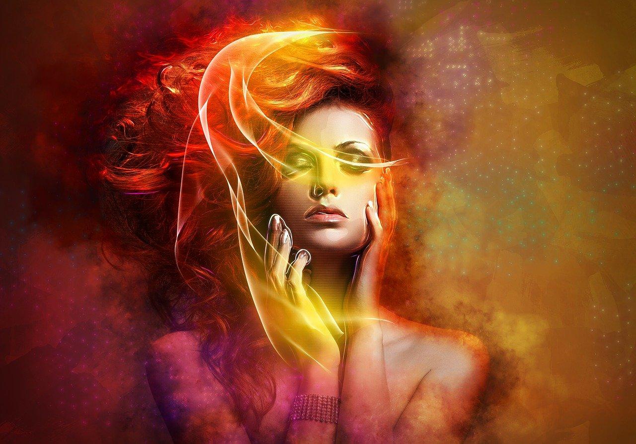 9 Signs of a True Light Bearer, Destined to Enlighten the World