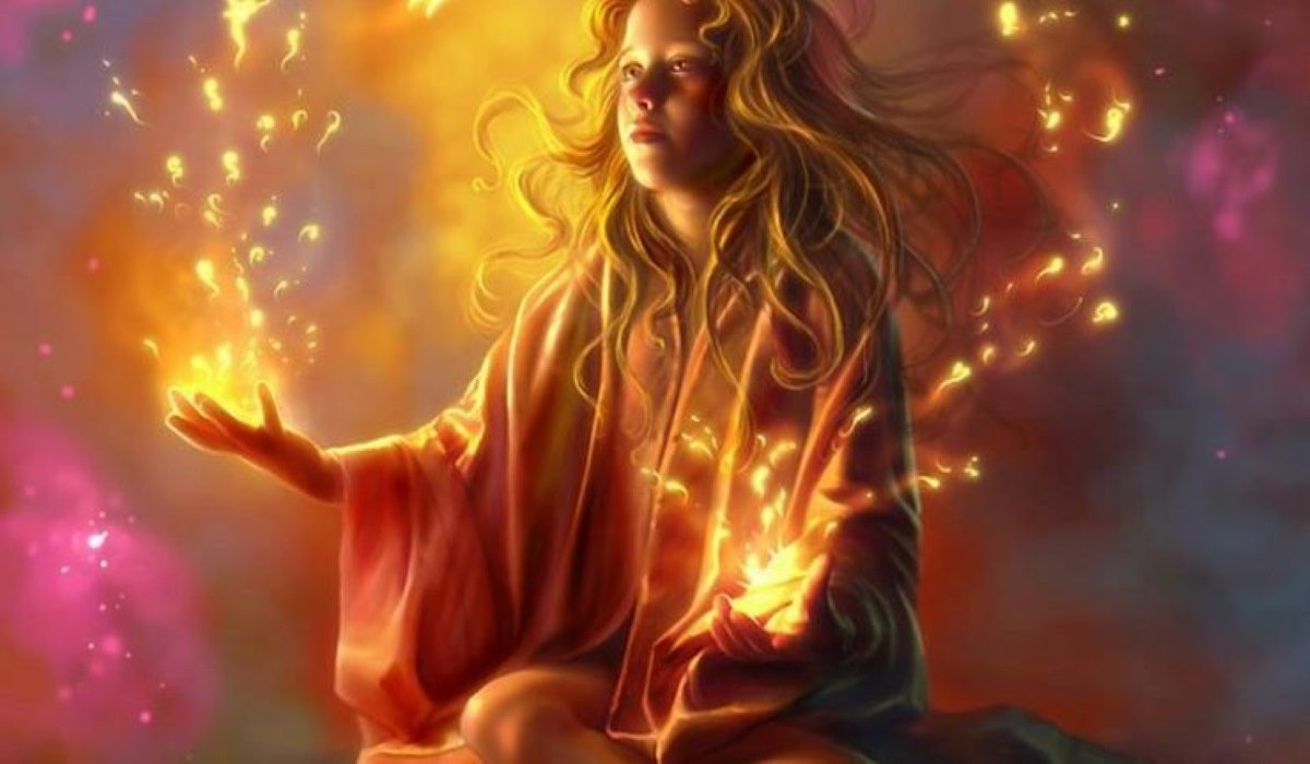 9 Signs of a True Light Bearer, Destined to Enlighten the World