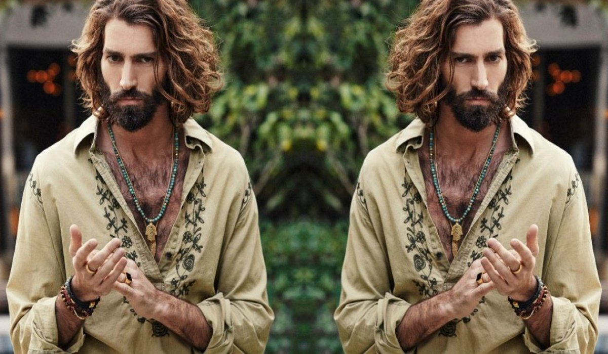 9 Ways to Recognize a Fake Guru/Spiritual Teacher