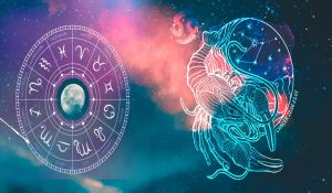How the Full Moon in Cancer on January 10, Will Affect Your Zodiac Sign