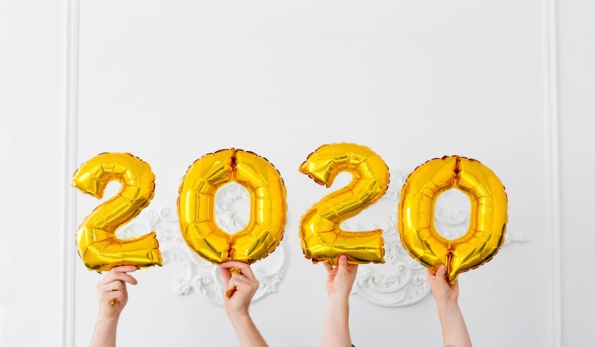 How to Reach Your Goals in 2020, According to Your Zodiac Sign