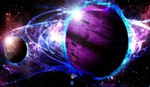 Saturn Conjunct Pluto, January 12 – Enormous Changes to be Expected