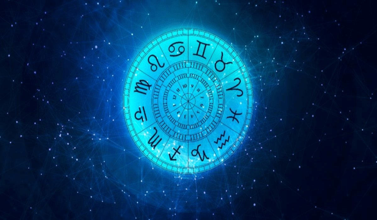 The Cosmos Will Send Lucky Energies to These Zodiac Signs in the First Quarter of the Year!