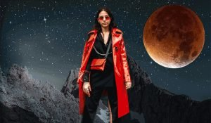 These 4 Zodiac Signs will Experience the Best Lunar Eclipse of January 2020