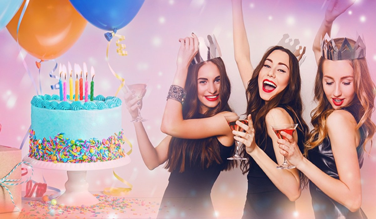 This is Your Unique Personality Type, According to Your Birthday