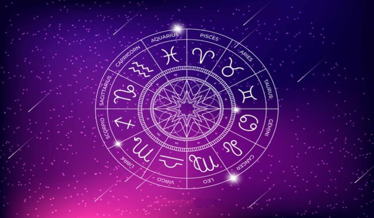 What Changes Should You Expect in January 2020, According to Your Zodiac Sign