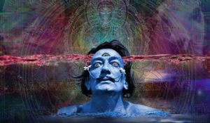 10 Signs that You Are Awakening Your Sleeping Psychic Abilities