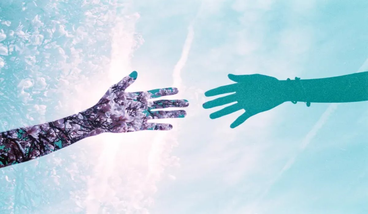 10 Ways in which Your Intuition Communicates with You