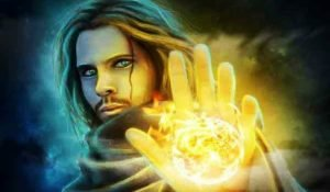 5 Things that Block Your Psychic Powers