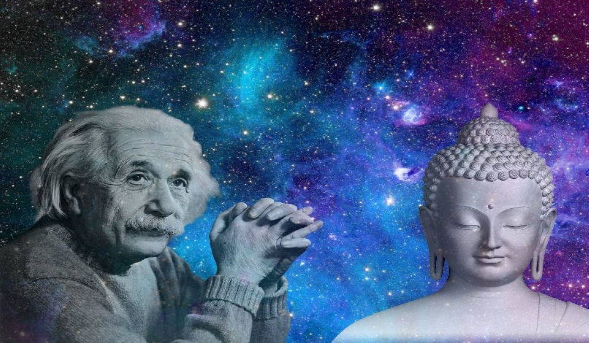 6 Spiritual Truths Scientists Are Ultimately Beginning to Understand