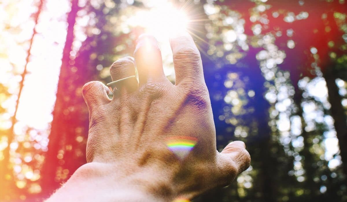 7 Important Signs that Your Soul Is Trying to Guide You