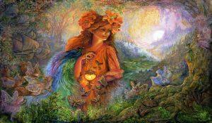 7 Rewarding Changes You will Experience During a Spiritual Awakening