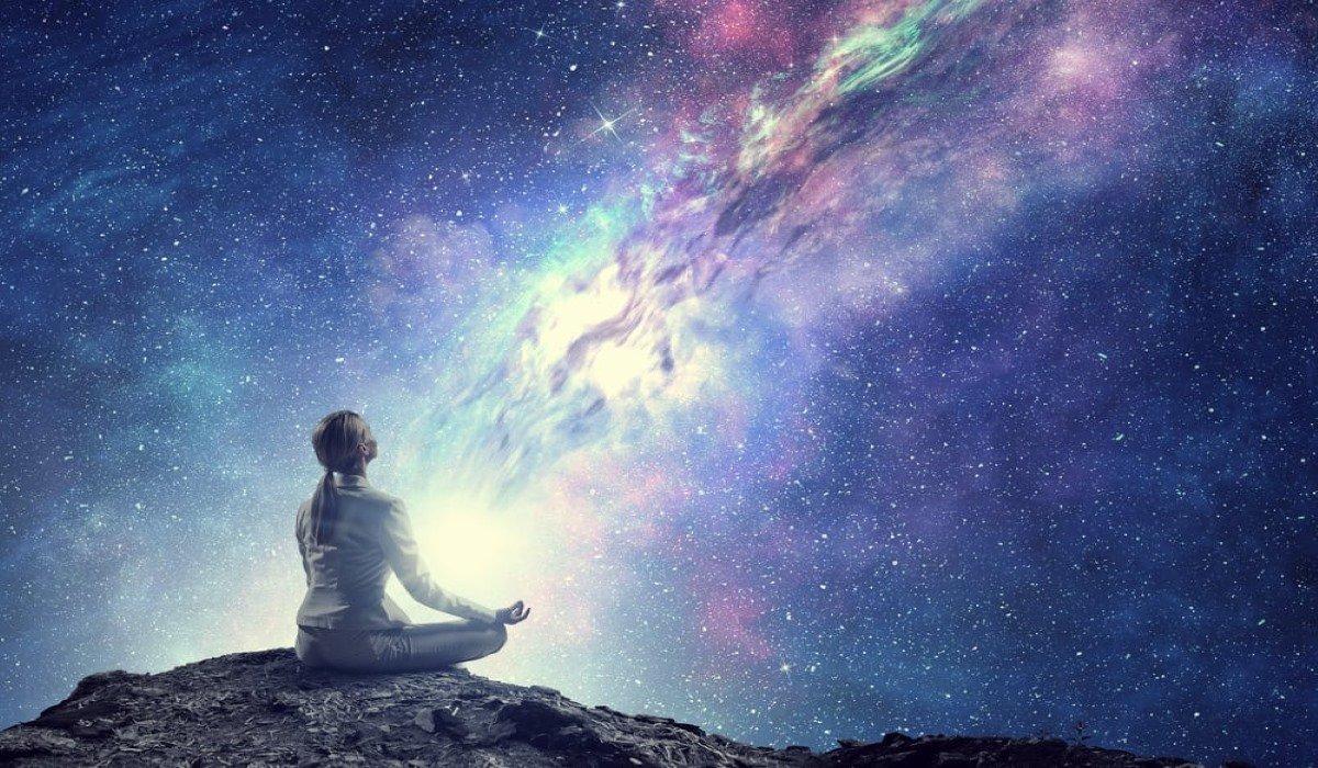 7 Ways to Stop Leaking & Losing Your Spiritual Energy