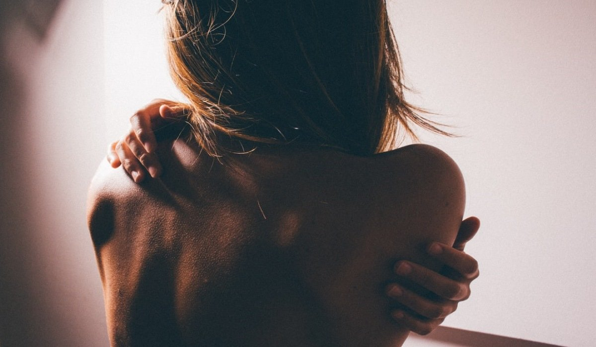 9 Types of Pain Directly Linked to Emotional States