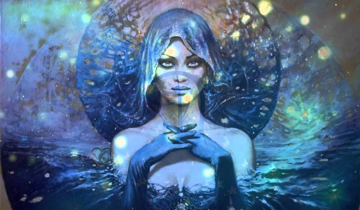 9 Types of Spirit Guides We Will Come Across Throughout Our Lives