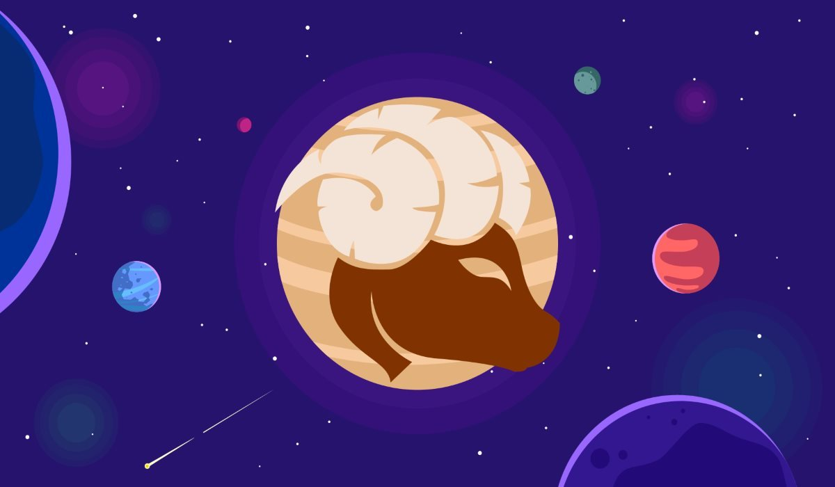 How the Transit of Venus in Aries 2020 Will Affect You, According to Your Zodiac Sign