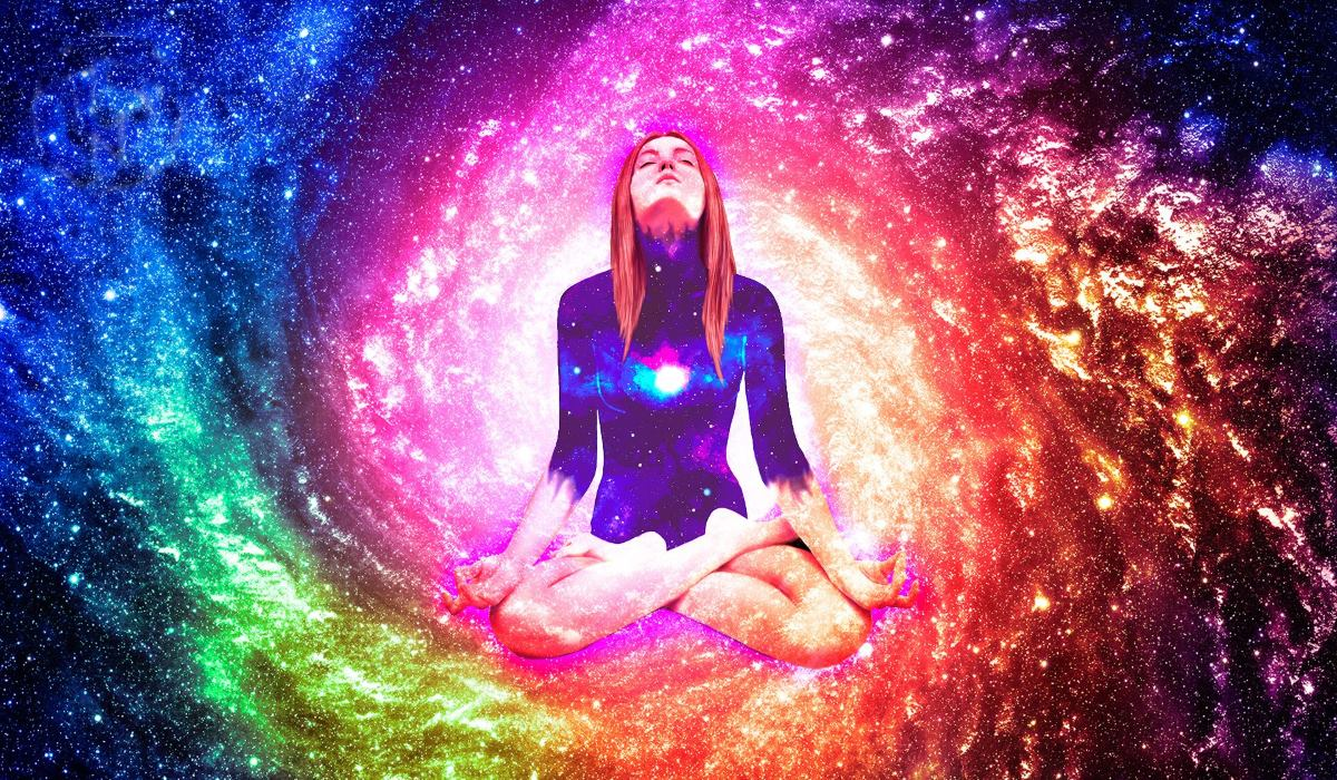 How to Clean Your Aura in 8 Effective Ways