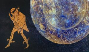 These 5 Zodiac Signs Will Be Affected the Most by February's Mercury Retrograde