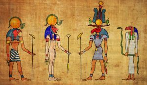This is Your Mission and Personality, According to Your Egyptian Zodiac Sign